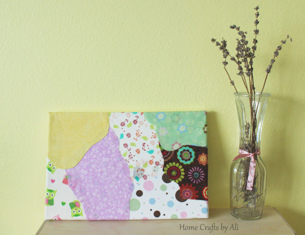 Fabric Art Wall Hanging - Elitflat & Dorable Wall Art Fabric Gallery - Wall Art Collections ...