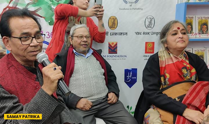 fo-zindagi-book-jayanti-rangnathan-1