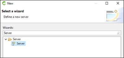Eclipse STS (Spring Tool Suite) Tomcat Server Kurulumu
