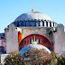 Θείες Λειτουργίες και Πένθιμα θα χτυπούν οι καμπάνες αύριο στις εκκλησίες του Ν. Πέλλας