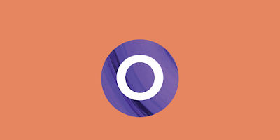 Cara Bayar Belanja Online di Shopee Menggunakan OVO