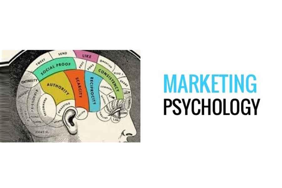 psikologi marketing untuk meningkatkan penjualan