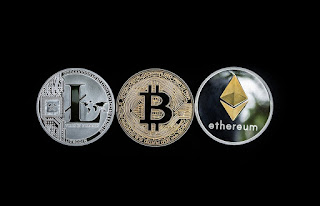 27 year old Ethereum co-founder is now the world's youngest billionaire.