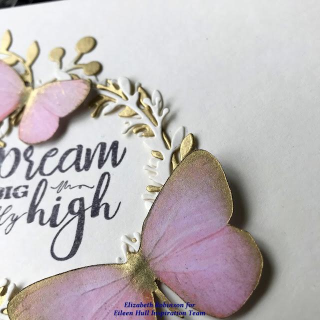 https://elizabethr-thecraftyrobin.blogspot.com/2021/08/dream-big-fly-high-eileen-hull.html
