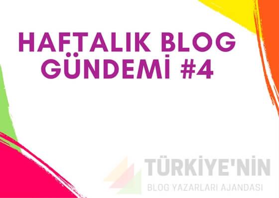 en-iyi-blog-yazıları-serisi