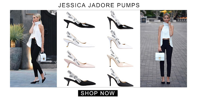 www.shopjessicabuurman.com/shoes_c2