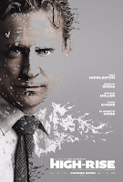 highrise poster