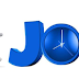 Walk in interview for Real Estate Agent (Leasing / Sales)