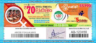"""KeralaLotteries.net, """"kerala lottery result 31.12.2019 sthree sakthi ss 190"""" 31st December 2019 result, kerala lottery, kl result,  yesterday lottery results, lotteries results, keralalotteries, kerala lottery, keralalotteryresult, kerala lottery result, kerala lottery result live, kerala lottery today, kerala lottery result today, kerala lottery results today, today kerala lottery result, 31 12 2019, 31.12.2019, kerala lottery result 31-12-2019, sthree sakthi lottery results, kerala lottery result today sthree sakthi, sthree sakthi lottery result, kerala lottery result sthree sakthi today, kerala lottery sthree sakthi today result, sthree sakthi kerala lottery result, sthree sakthi lottery ss 190 results 31-12-2019, sthree sakthi lottery ss 190, live sthree sakthi lottery ss-190, sthree sakthi lottery, 31/12/2019 kerala lottery today result sthree sakthi, 31/12/2019 sthree sakthi lottery ss-190, today sthree sakthi lottery result, sthree sakthi lottery today result, sthree sakthi lottery results today, today kerala lottery result sthree sakthi, kerala lottery results today sthree sakthi, sthree sakthi lottery today, today lottery result sthree sakthi, sthree sakthi lottery result today, kerala lottery result live, kerala lottery bumper result, kerala lottery result yesterday, kerala lottery result today, kerala online lottery results, kerala lottery draw, kerala lottery results, kerala state lottery today, kerala lottare, kerala lottery result, lottery today, kerala lottery today draw result, kerala lottery ticket picture"""