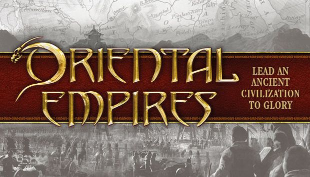 ORIENTAL EMPIRES-FREE DOWNLOAD