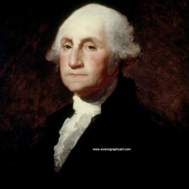 اقتباسات وأقوال جورج واشنطن