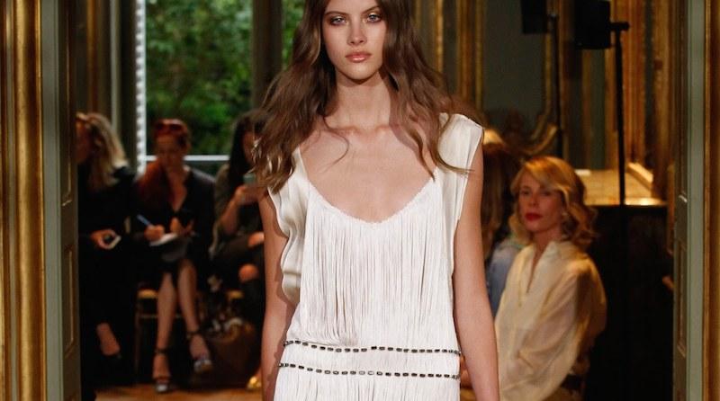 alberta ferretti limited edition haute couture fall 2016