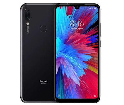 Xiaomi Redmi Note 7 Price in Bangladesh & Full Specifications