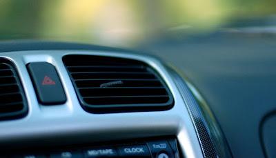 AC kendaraan beroda empat anda sering rusak atau tidak berfungsi optimal Tips Merawat AC Mobil