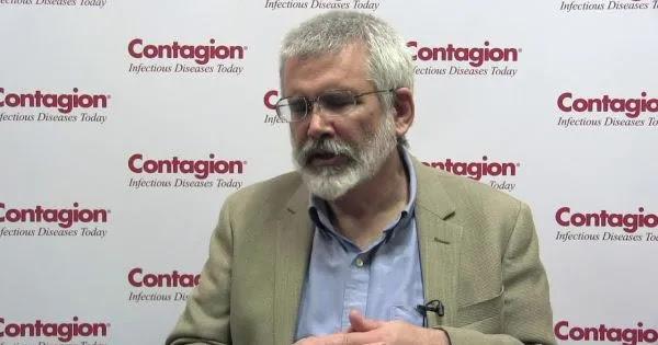 Εφιαλτική προειδοποίηση από τον εφευρέτη των εμβολίων mRNA: «Είμαστε αντιμέτωποι με το κακό το ίδιο»