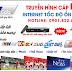 VTVcab Truyền hình cáp Châu Thành Tiền Giang-LẮP INTERNET WIFI
