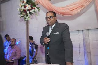 A Importância da Pregação Bíblica