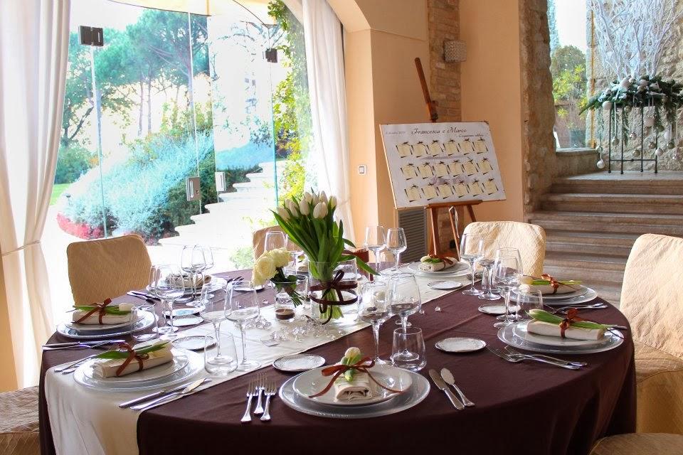 2570531d0c57 Felici   Contenti - Organizzazione Eventi e Matrimoni  MATRIMONIO ...
