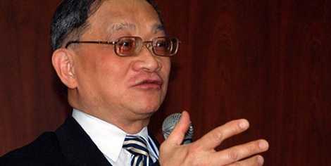 DN Trung Quốc sẵn sàng lại quả tối thiểu 30% bằng 'tiền tươi' khi đầu tư vào Việt Nam