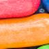 """Πρόσκληση εθελοντών στην Καλοκαιρινή Εκστρατεία Ανάγνωσης 2016 """"Γίνε εξερευνητής του κόσμου"""" της Παιδικής Βιβλιοθήκης """"Μίμης Βασιλόπουλος"""" του Δήμου Χαλανδρίου"""