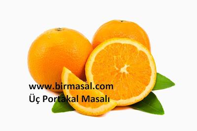 uc-portakal-masali