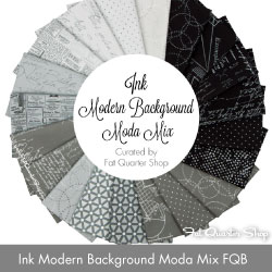 http://www.fatquartershop.com/modern-background-ink-moda-mix-fat-quarter-bundle