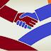 বিনাপুজিতে পাটনারশীপ ব্যবসা। অনলাইনে আয় করে লাখপতি হবার সুযোগ
