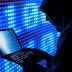 İstihbarat Uyardı: Siber Saldırı Olacak !