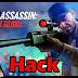 لعبة Sniper 3D Assassin Gun Shooter v 2.0.0 مهكرة للاندرويد
