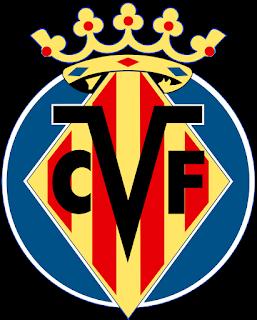 جدول ترتيب هدافين الدوري الإسباني 2020 2019 الموسوعة الرياضية