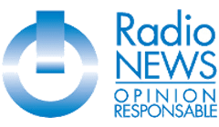 Radio News 89.5 FM