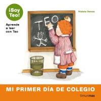 https://librarium.educarex.es/opac?id=00893154