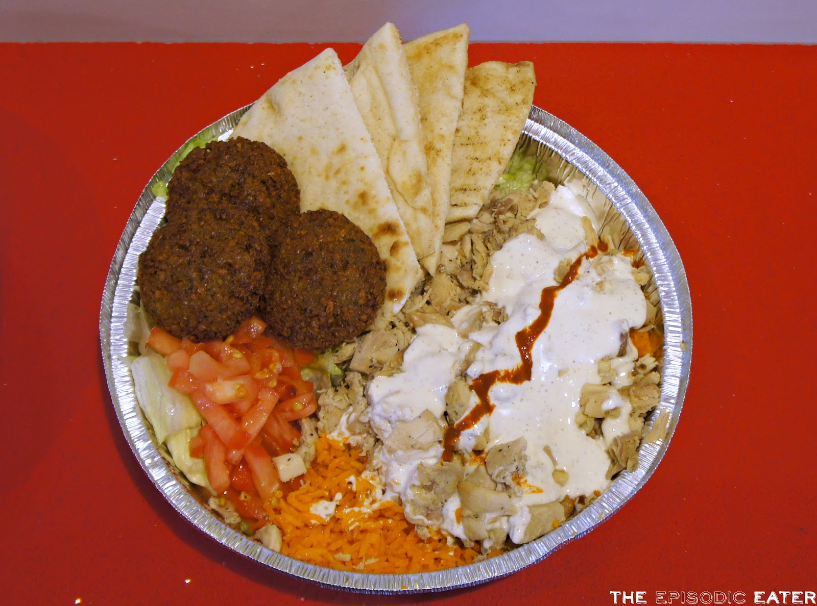 Cucina Italian Restaurant Halal The Halal Guys Costa Mesa Ca Grand Opening The
