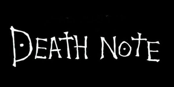 Death Note: novas imagens do filme da Netflix!
