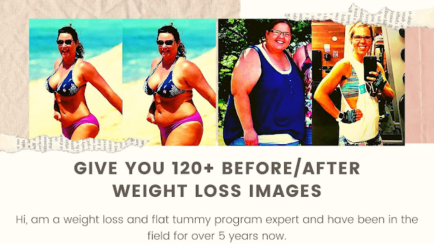 weight-loss-before-and-after