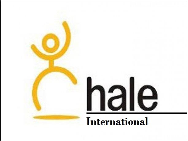 PT. Hale International Untuk SMA/K di Daerah Gunung Putri BOGOR