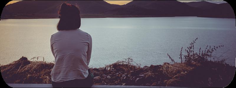 Um abusador emocional consegue mudar?