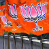 Bengal by-poll: BJP leader allegedly kicked, thrown into ditch by TMC workers