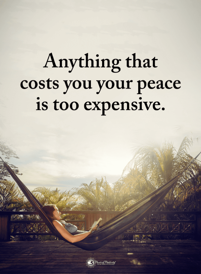 Peace Quotes, Quotes,