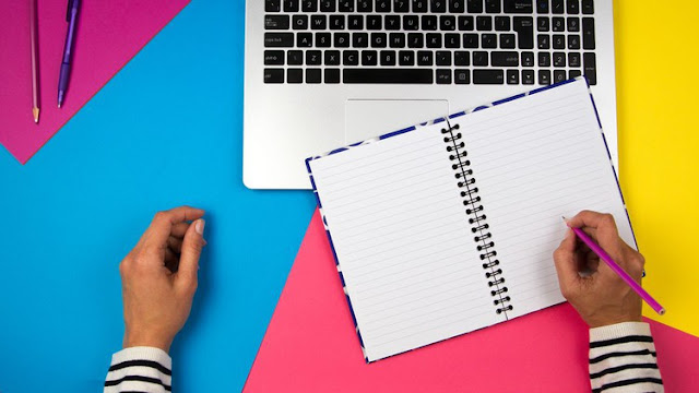 Proofreading and Editing: common writing mistakes| Udemy English courses