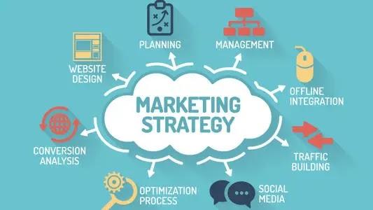 Website Marketing Strategies One Way Links Vs Reciprocal Links