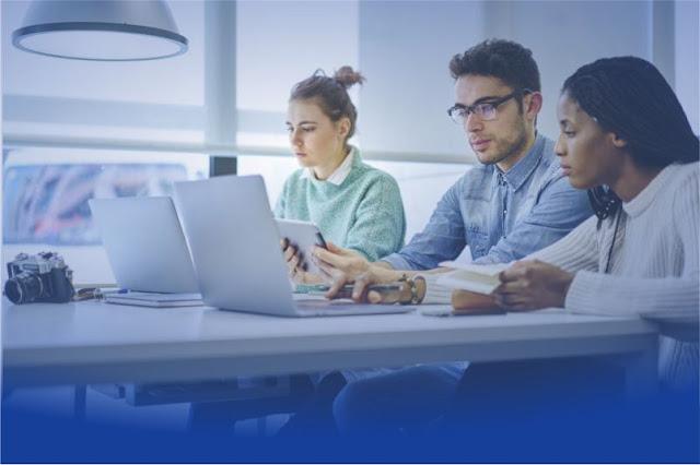 10 Bisnis Online Paling Menguntungkan Di 2020 - Contoh Makalah