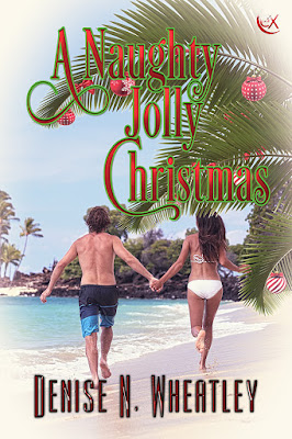 romance holiday love christmas writing writer review excerpt author book