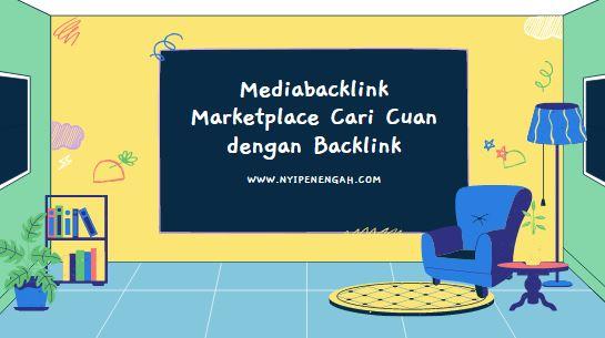 mediabacklink jasabacklink backlink layanan backlink