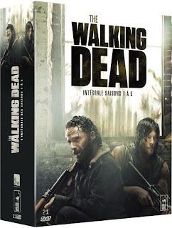 https://www.amazon.fr/Walking-Dead-Lint%C3%A9grale-saisons-%C3%A0/dp/B012DCTG70/ref=sr_1_2?s=dvd&ie=UTF8&qid=1486491094&sr=1-2&keywords=the+walking+dead