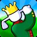 Super Stickman Golf 3 Hack Cho Android – Người Que Đánh Golf