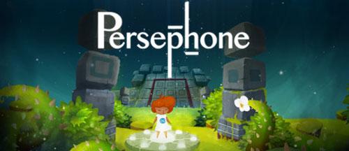 persephone-game-pc-xbox