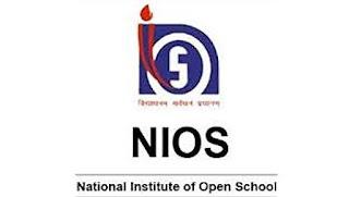 NIOS ( National Institute of Open Schooling ) Recruitment 2018 | 44 Junior Assistant Posts |