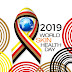 "World Skin Health Day: How ""Organic Creams"" Cause Skin Cancer"