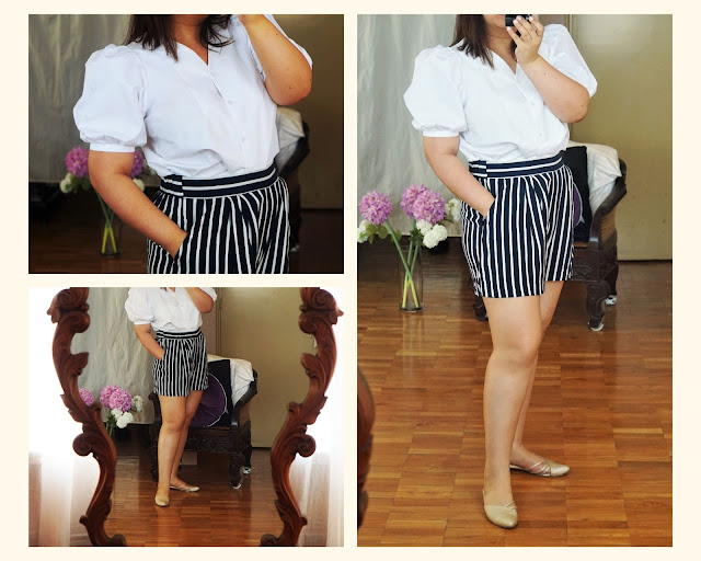 12  Glamsual Summer Outfit Ideas